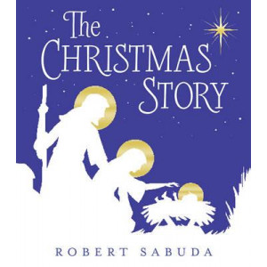 Christmas Story Pop Up