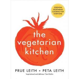 Vegetarian Kitchen, The