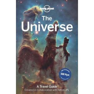 Universe, The