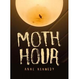 Moth Hour